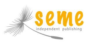 Seme Verlag
